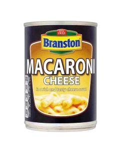 Branston MACARONI CHEESE 395g Tin