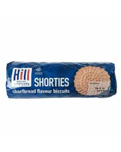 Hill Shorties 150g Biscuits Single Pack