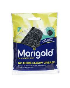 Marigold No More Elbow Grease Heavy Duty Scourer