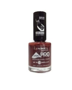 Rimmel Lycra Pro Jungle Princess 358 12ml