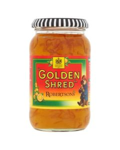 Robertson's Golden Shred Marmalade 454g