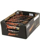 Mars DUO (2 x 39.4) 78.8g x 32 Wholesale Case