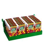 Tic Tac CHERRY PASSION 18g x 24 wholesale case